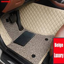 difference between lexus gs 350 and 460 compare prices on lexus gs350 floor mats online shopping buy low
