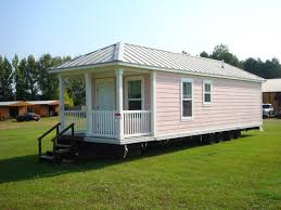 Modular Katrina Cottages by One Bedroom Mobile Homes For Sale U2013 Testpapers Me