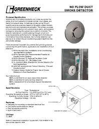 diagrams 1163628 kubota b2320 wiring diagram u2013 bx 2200 no start