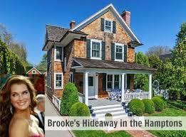 469 best celebrity homes images on pinterest celebrities