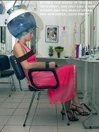 sissy hair dye story 170 best a day at the salon being feminized images on pinterest