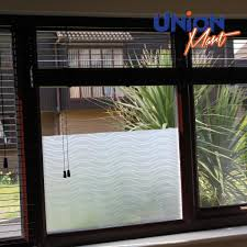 glass door privacy film fleshroxon decoration