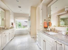 bathroom design stores bathroom design magnificent granite kitchen worktops granite