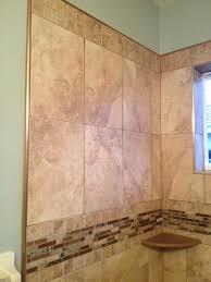 bathroom mesmerizing decorating ideas using rounded white sinks