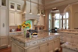 before faux kitchen cabinets and afterglazingantiquing cabinets a
