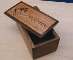 wood gifts wooden gift boxes as company logo ideas company gifts corporate