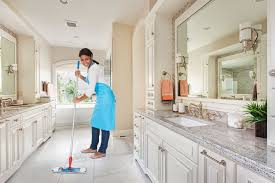 clean the house residential cleaning northern virginia cleaning services