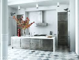 black and white bathroom ideas pictures interior decorating and