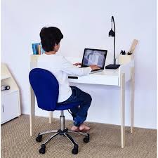 Kid Computer Desk Let S See Computer Desk In Trend Style Home Design Ideas