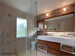 bathroom ideas melbourne bathroom ideas melbourne 3greenangels
