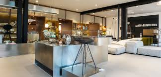 home design stores london contemporary furniture stores in london and paris furniture shops