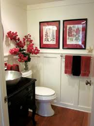 black bathroom decorating ideas black and white bathroom decor coma frique studio 00ee4ad1776b