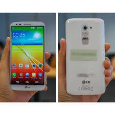 Hp Lg G 2 Kesan Pertama Menjajal G2 Android Jagoan Lg Kompas