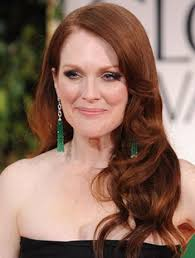 jillians hough 2015 hair trends 174 best julianne moore images on pinterest redheads red heads