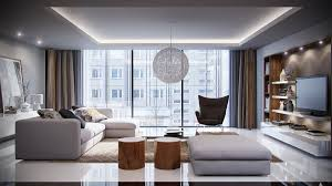 luxurious living room designs which apply with an awesome decor