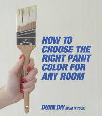 436 best paint color images on pinterest paint colors beach