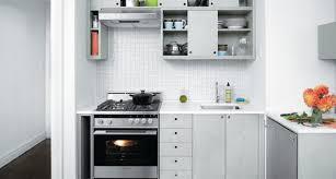 kitchen refurbishment ideas enlightenment vanity door replacement tags unfinished kitchen