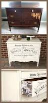 Paint Shabby Chic Furniture by Best 25 Shabby Chic Furniture Ideas Only On Pinterest