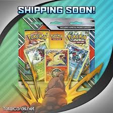 metagross pokemon target black friday
