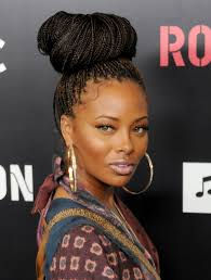 medium box braids with color tumblr 5 easy steps to maintaining your box braids