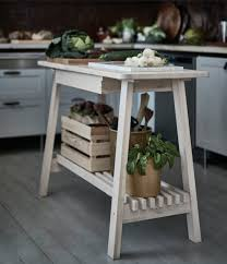 portable kitchen islands ikea gjöra norråker cabin worthy furniture collections from ikea