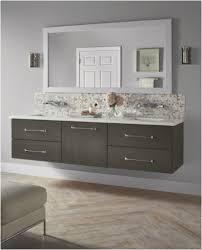 is kraftmaid a cabinet kraftmaid beautiful cabinets for kitchen bathroom designs