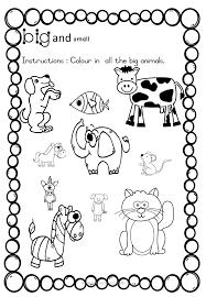 grade 1 week 3 worksheets teacha