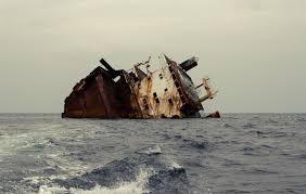 unseaworthiness and the jones act maritime injury center