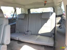 all types 2007 gmc yukon denali interior 19s 20s car and autos