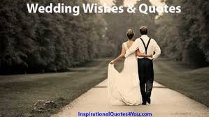 Short Wedding Wishes Wedding Day Wishes Quotes And Sms Collection