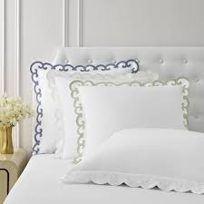 in the bedroom with aerin lauder the find lonny