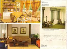 S Home Decor Home Design Ideas - 60s home decor