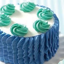amazon com wilton 415 0906 dessert decorator plus food sculpting