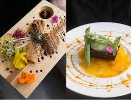 cuisine toulon la promesse restaurant toulon la cuisine de valérie restaurants
