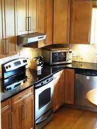 Tri Level Home Kitchen Design Tri Level House Plans Design