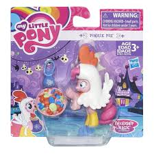equestria daily mlp stuff friendship is magic collection small