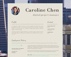 Resume Accent Wedding Planner Assistant Resume Example Essay Friendships Medical