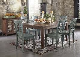 Dining Room Furniture Houston Tx For Worthy Dining Room Chairs - Dining room chairs houston