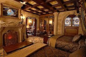 Interior Design Top Cinderella Themed Cinderella Castle Suite Orlando Fl Themed Hotel Rooms For