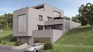 Haus Kaufen In Haus Kaufen In St Gallen Die Stadt Zu Füssen U2026 Swiss Life Immopulse