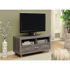 Bell O Triple Play Tv Stand Tv Stands Av Accessories The Home Depot