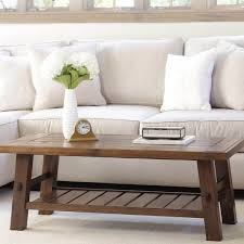 Tables In Living Room 14 Cool Coffee Table Ideas The Family Handyman