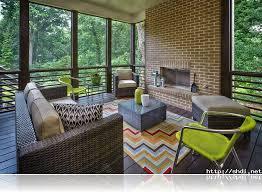 37 best screen porch ideas images on pinterest porch ideas