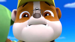 facing fears paw patrol video clip s1 ep 21