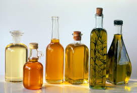 which cooking oil is best the pros and cons of 16 kinds