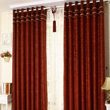 Burgundy Curtains With Valance Curtains Remarkable Burgundy Curtains Image Ideas Eclipse Drapes