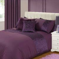 Light Purple Duvet Cover Bedroom Bedding Sets And Comforter With Purple Duvet Cover Plus