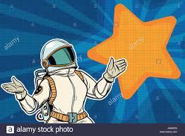 Traumk He Cosmonaut Researcher Stockfotos U0026 Cosmonaut Researcher Bilder Alamy