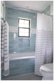 bathroom renovation reveal u2013 jack and jill guest bath journey of