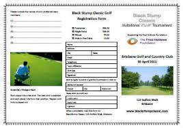event management activity 12 prepare an event brochure
